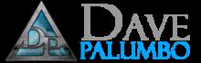 davepalumbo.com